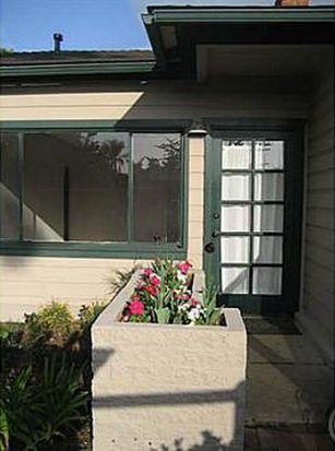 9519 La Jolla Shores Dr, La Jolla, CA 92037