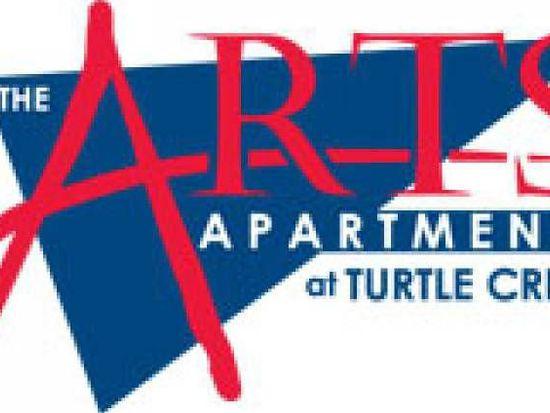 714 Turtle Creek Blvd, Austin, TX 78745