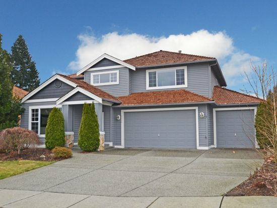 3326 115th Pl SE, Everett, WA 98208