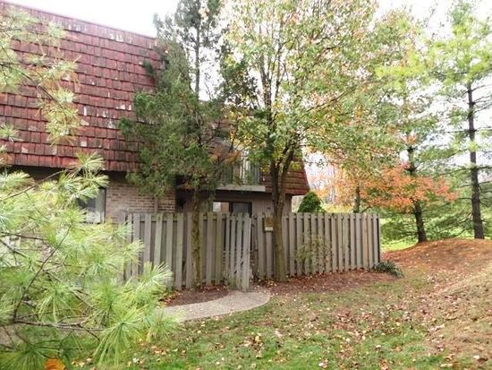 8525 Island Pines Dr, Maineville, OH 45039