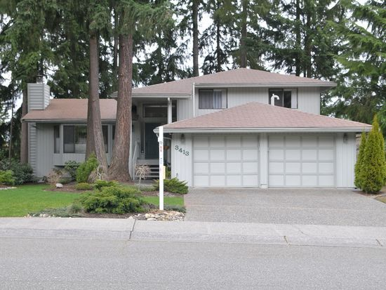 3413 107th St SE, Everett, WA 98208