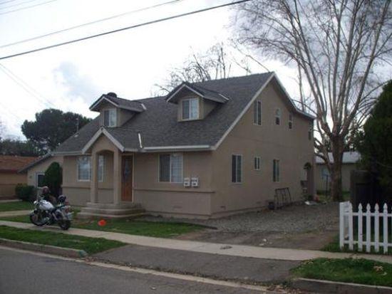 121 Birch St, Roseville, CA 95678