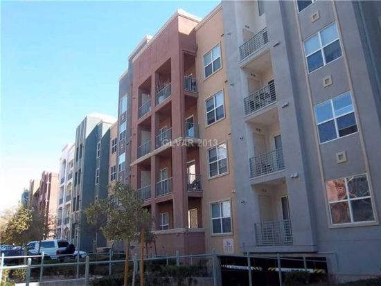 26 E Serene Ave UNIT 324, Las Vegas, NV 89123