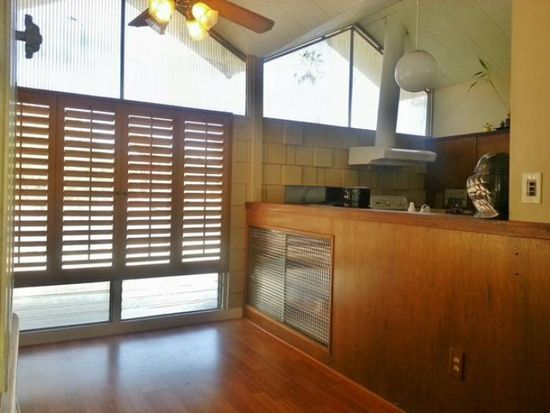 1768 S Araby Dr, Palm Springs, CA 92264