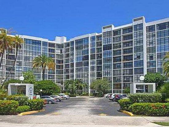 800 Parkview Dr APT 327, Hallandale Beach, FL 33009