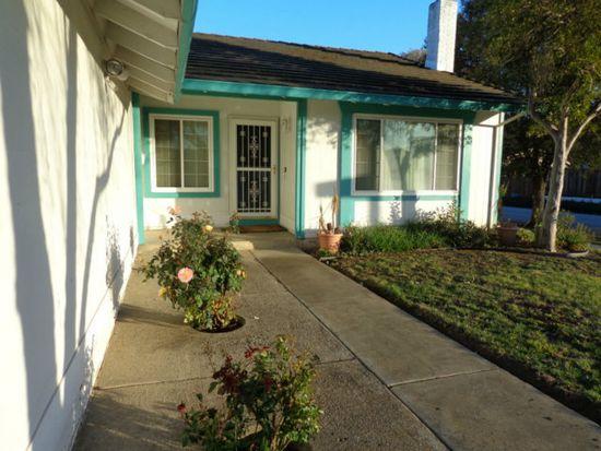 220 Arbor Valley Ct, San Jose, CA 95119