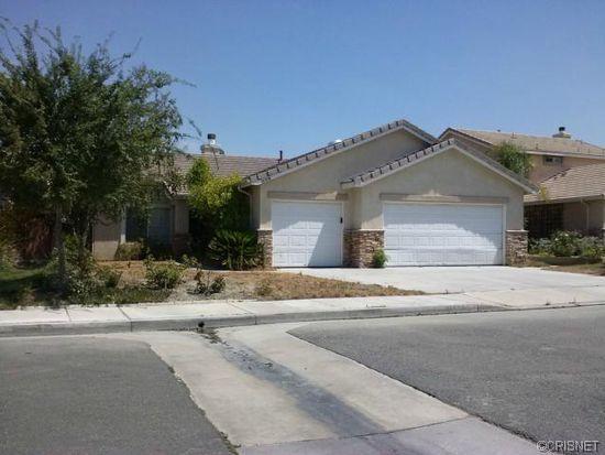 26514 Royal Vista Ct, Canyon Country, CA 91351