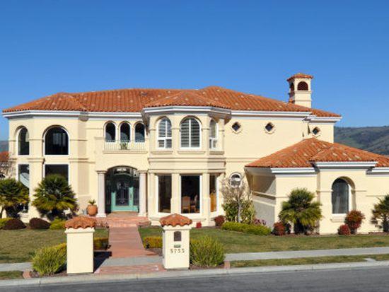 5733 Poppy Hills Pl, San Jose, CA 95138
