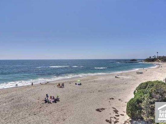 48 Blue Lagoon, Laguna Beach, CA 92651