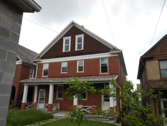 824 Grove Ave # 6, Johnstown, PA 15902