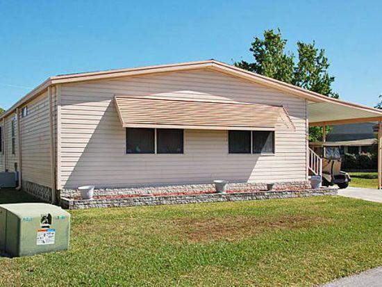 1973 Warwick Hills Dr, Orlando, FL 32826