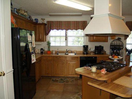 1397 Mccreight Rd, Ridge Spring, SC 29129