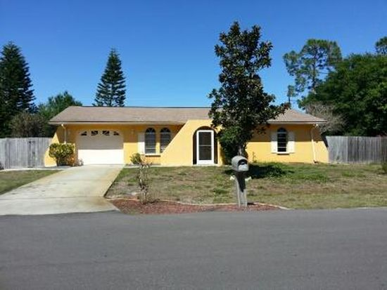 23136 Ajax Ave, Port Charlotte, FL 33952