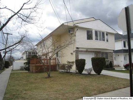 380 Buel Ave, Staten Island, NY 10305
