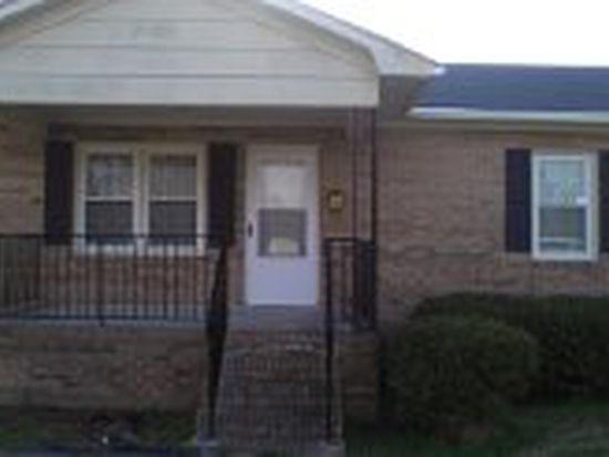 4427 Reaves Rd, Ayden, NC 28513