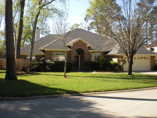 12416 Gately Rd S, Jacksonville, FL 32225