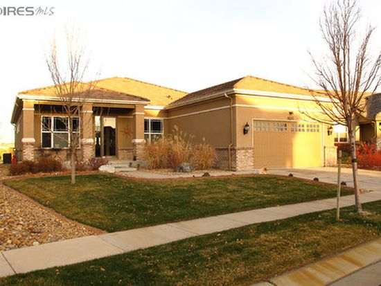 16512 Crosby Dr, Broomfield, CO 80023