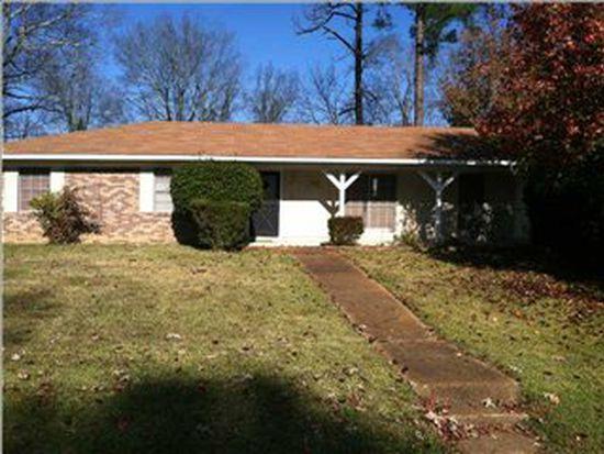 716 Windward Rd, Jackson, MS 39206