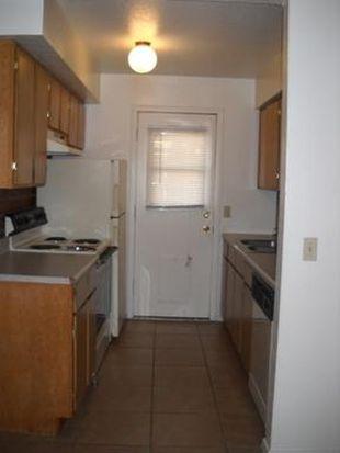 3239 E Water St, Tucson, AZ 85716