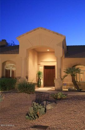 901 E Cathedral Rock Dr, Phoenix, AZ 85048