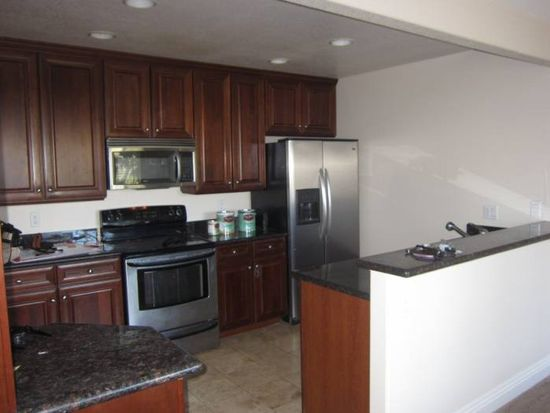 3131 Via Alicante UNIT 104, La Jolla, CA 92037