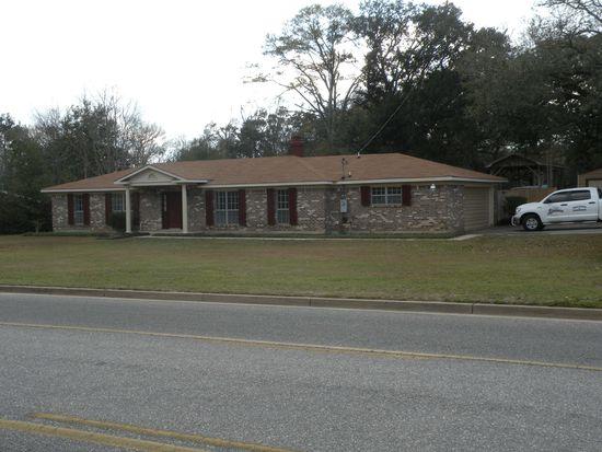 352 Cody Rd S, Mobile, AL 36695