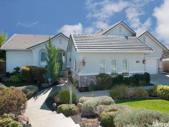 2696 Aberdeen Ln, El Dorado Hills, CA 95762