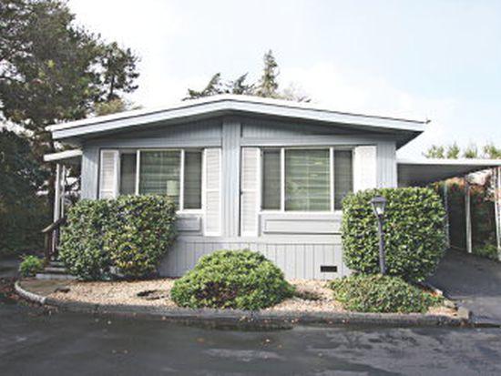 66 Pepperwood Way, Soquel, CA 95073