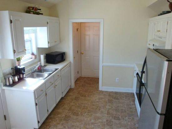 921 Delham Rd, Knightdale, NC 27545