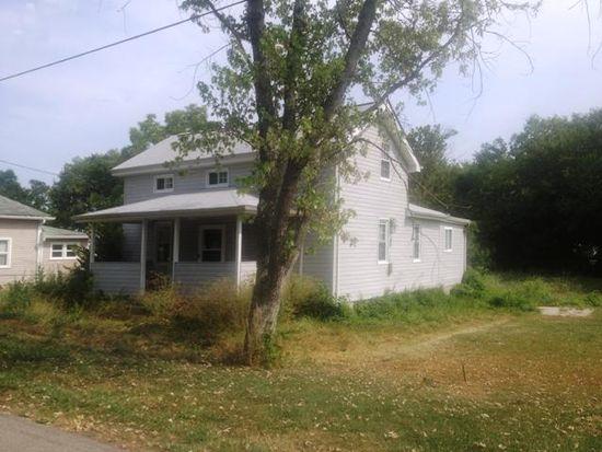 7059 Long St, Harrison, OH 45030