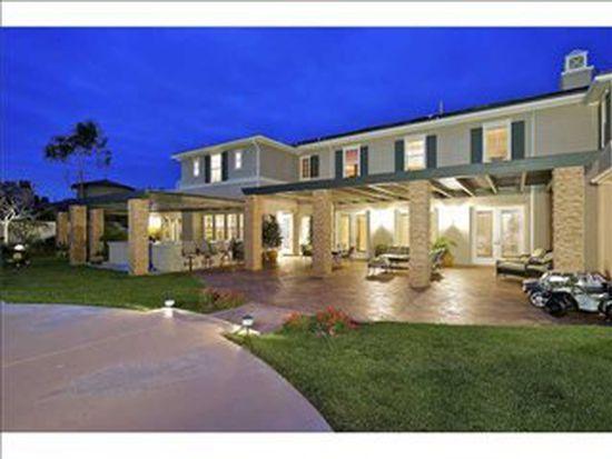 14059 Caminito Vistana, San Diego, CA 92130