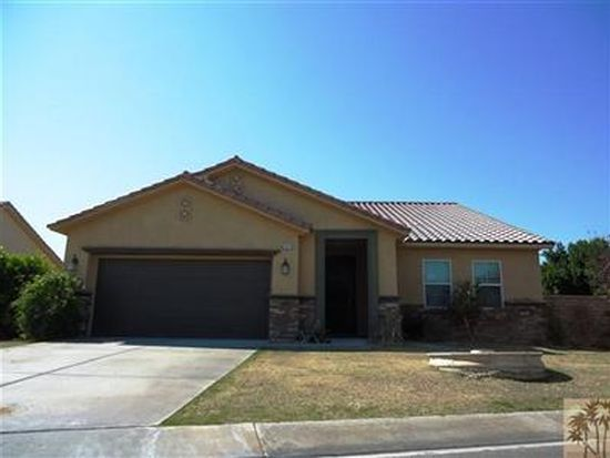41311 Farmer Ct, Indio, CA 92203