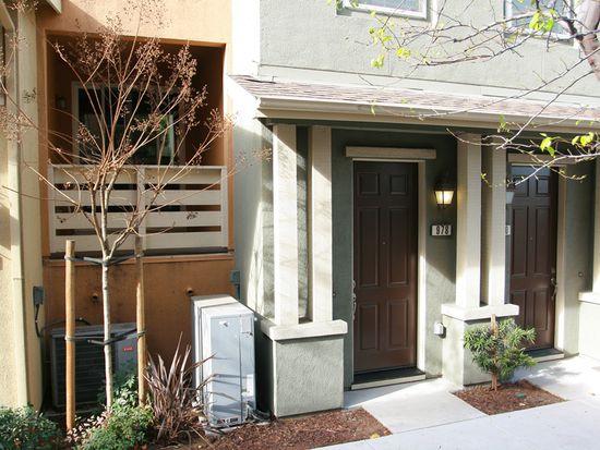978 Pavilion Loop, San Jose, CA 95112