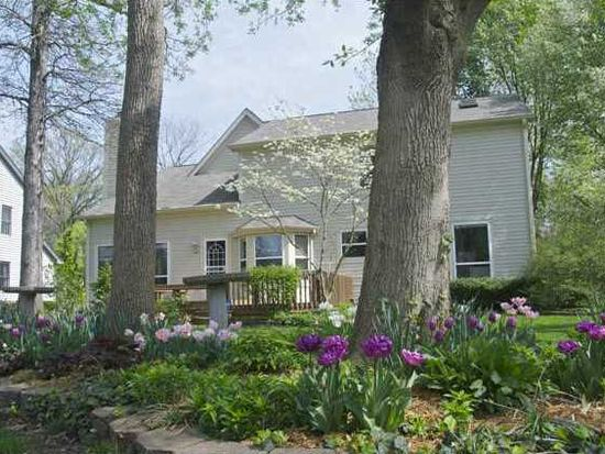 5860 Manning Rd, Indianapolis, IN 46228