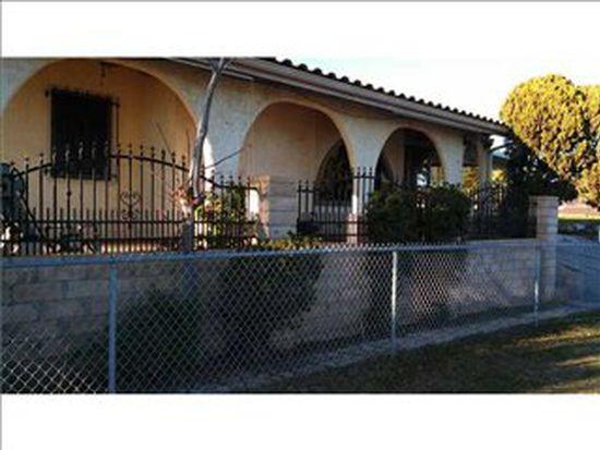 5874 Winchester St, San Diego, CA 92139