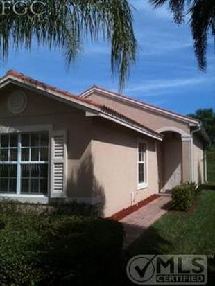 11121 Peace Lilly Way, Fort Myers, FL 33913
