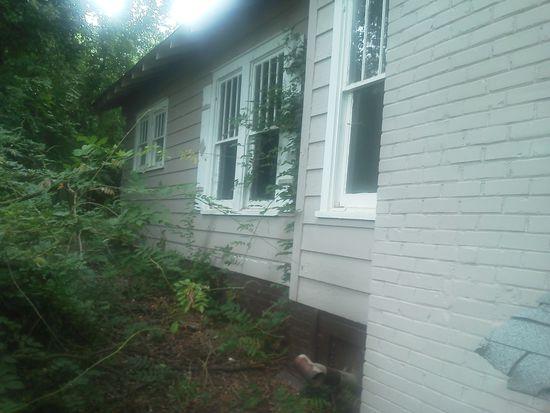 780 N Vernon St, Spartanburg, SC 29303