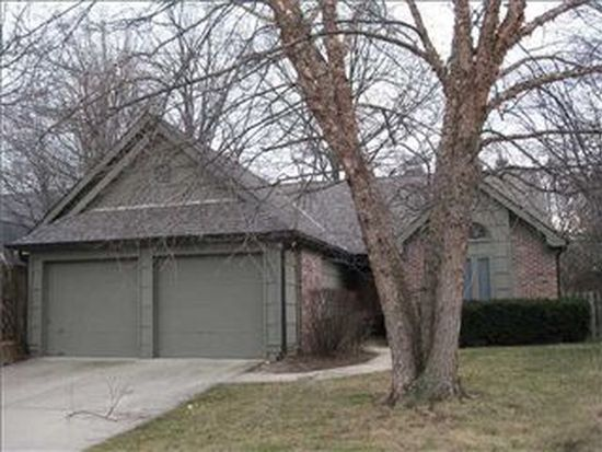 7533 Copperfield Way, Indianapolis, IN 46256