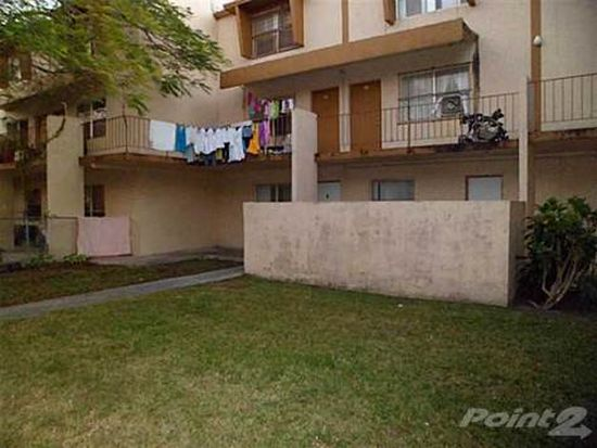 1955 NW 5th Pl APT 11, Miami, FL 33136