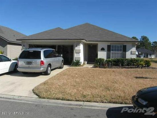 11933 Hayden Lakes Cir, Jacksonville, FL 32218