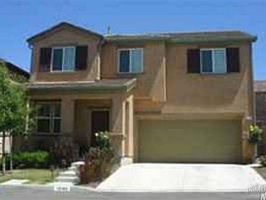 1240 Halsey St, Vallejo, CA 94590