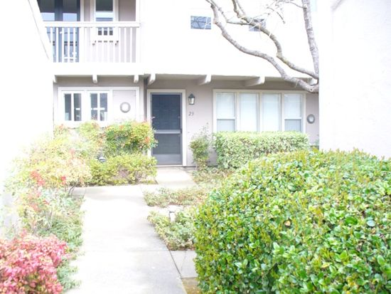16345 Los Gatos Blvd UNIT 23, Los Gatos, CA 95032