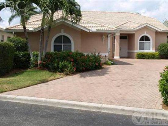 9506 Mariners Cove Ln, Fort Myers, FL 33919