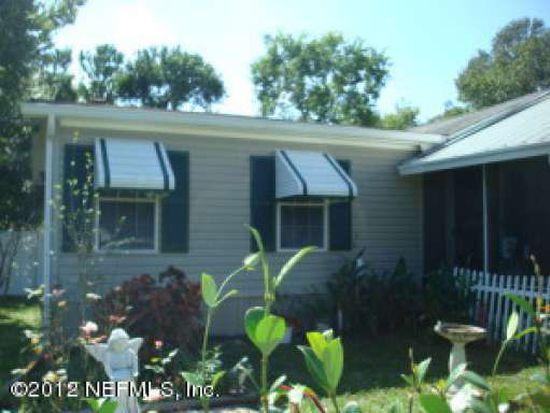 10130 Jackson Ter, Jacksonville, FL 32225