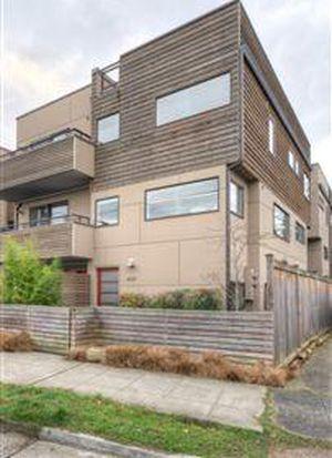 3037 18th Ave S, Seattle, WA 98144