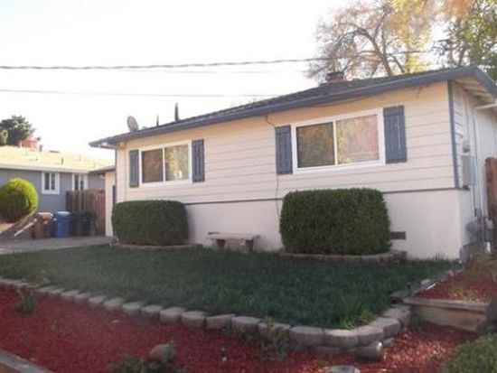 29 Clearbrook Rd, Antioch, CA 94509