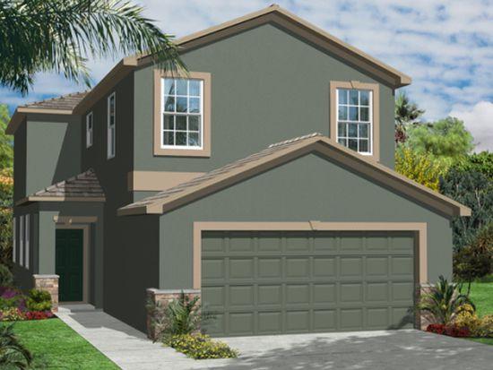 20046 Satin Leaf Ave, Tampa, FL 33647