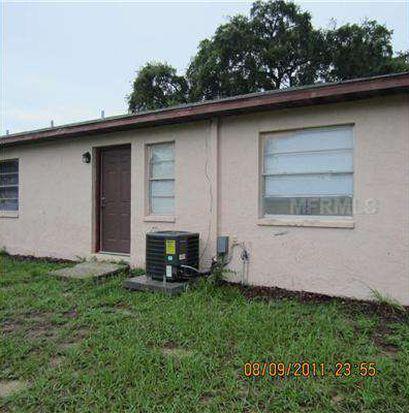 3012 Ernest Dr APT B, Auburndale, FL 33823
