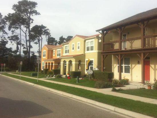 5229 Revere Rd, Monterey, CA 93940