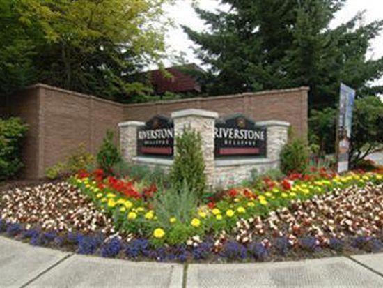 14006 SE 6th St, Bellevue, WA 98007